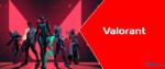 VALORANT – новая дисциплина киберспорта