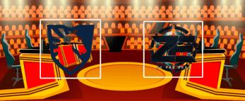 Team Liquid – Ze Pug Godz 8 августа 2020 прогноз
