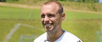 Денис Глушаков переходит в Химки