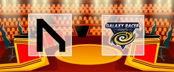 Galaxy Racer Esports – Nordavind 22 октября 2020 прогноз