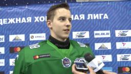 Родион Амиров
