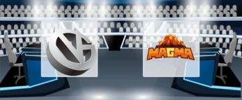 Vici Gaming – Team MagMa 7 октября 2020 прогноз