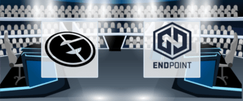 Evil Geniuses – Endpoint