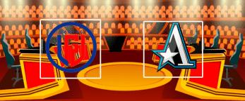 PSG.LGD – Team Aster