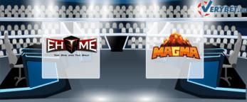 EHOME – Team MagMa 19 января 2021 прогноз