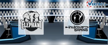 Elephant – Invictus Gaming 24 января 2021 прогноз