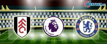 Фулхэм – Челси 16 января 2021 прогноз