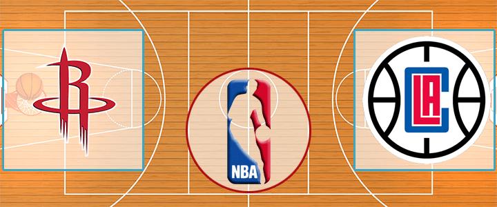 Хьюстон Рокетс – Лос-Анджелес Лейкерс 11 января 2021 прогноз