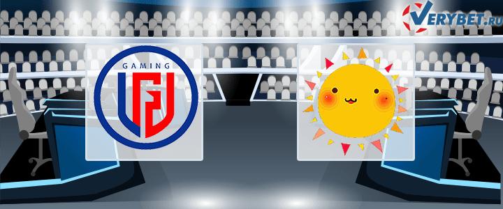 PSG.LGD – LBZS 22 января 2021 прогноз