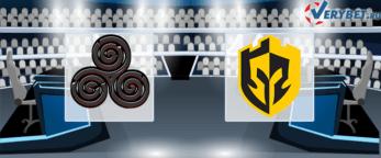 A-Team – Black N Yellow 28 февраля 2021 прогноз