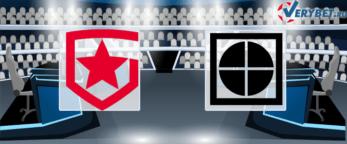 AS Monaco Gambit – Extremum 26 февраля 2021 прогноз