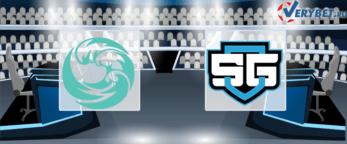 BeastCoast – SG e-sports 26 февраля 2021 прогноз