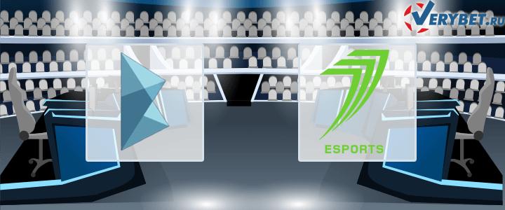 Bifrost – 777 Esports 22 февраля 2021 прогноз