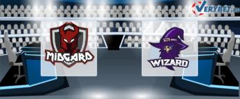 Midgard – Wizard 22 февраля 2021 прогноз