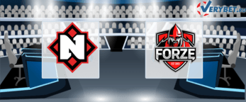Nemiga Gaming – forZe 22 февраля 2021 прогноз