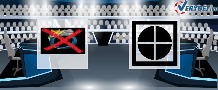 NO TECHIES GAMING – Extremum 12 февраля 2021 прогноз