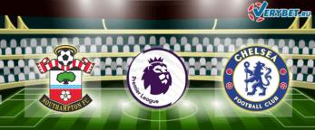 Саутгемптон – Челси 20 февраля 2021 прогноз