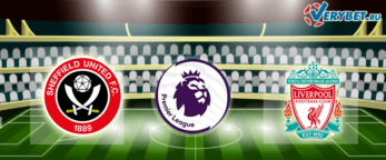Шеффилд Юнайтед - Ливерпуль 28 февраля 2021 прогноз