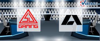 SJ Gaming – Apeks 16 февраля 2021 прогноз
