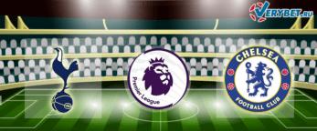 Тоттенхем – Челси 4 февраля 2021 прогноз
