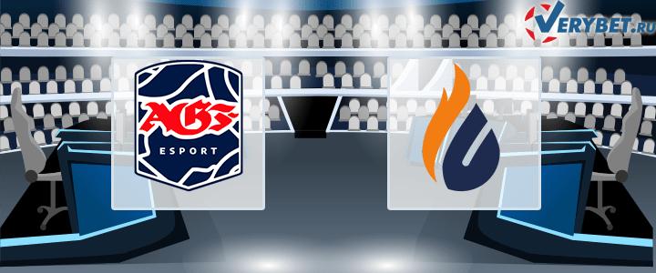 AGF – Copenhagen Flames 14 марта 2021 прогноз