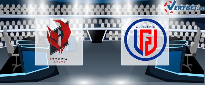 EHOME – PSG.LGD 16 марта 2021 прогноз