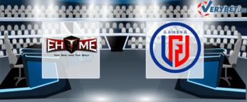 EHOME – PSG.LGD 7 марта 2021 прогноз