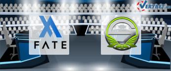FATE eSports – Singularity 4 марта 2021 прогноз