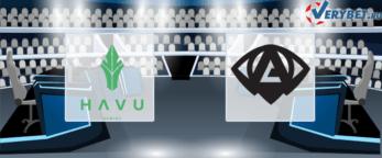 HAVU Gaming – Anonymo 8 марта 2021 прогноз