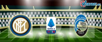 Интер – Аталанта 8 марта 2021 прогноз