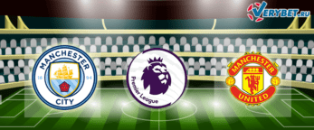 Манчестер Сити – Манчестер Юнайтед 7 марта 2020 прогноз