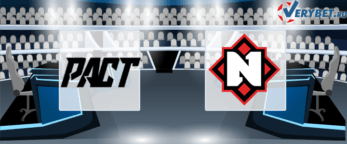 PACT – Nemiga Gaming 4 марта 2021 прогноз