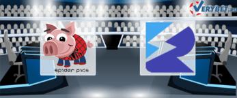 Spider Pigzs – Recast Gaming 8 марта 2021 прогноз
