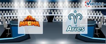 Team MagMa – Aster.Aries 3 марта 2021 прогноз