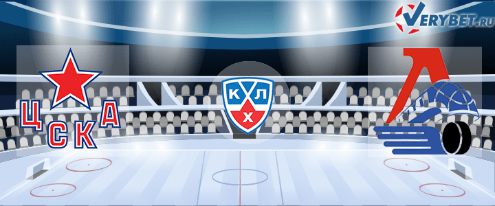 ЦСКА — Локомотив 19 марта 2021 прогноз