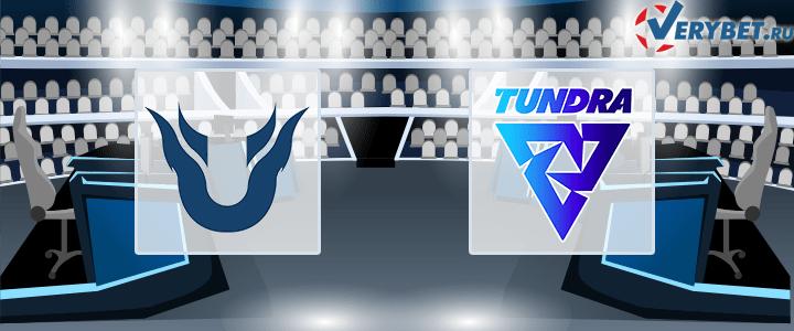 Unique – Tundra 4 марта 2021 прогноз