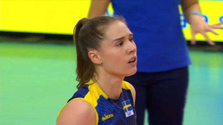 Александра Лазич