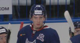 Андрей Чивилев