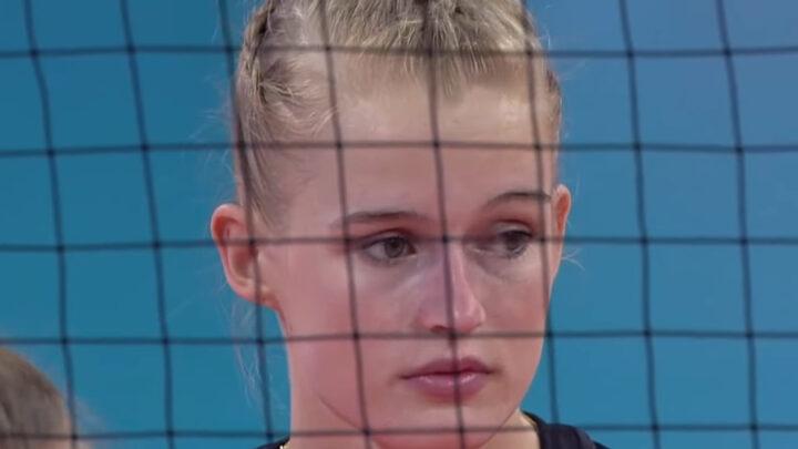 Ханна Ортманн