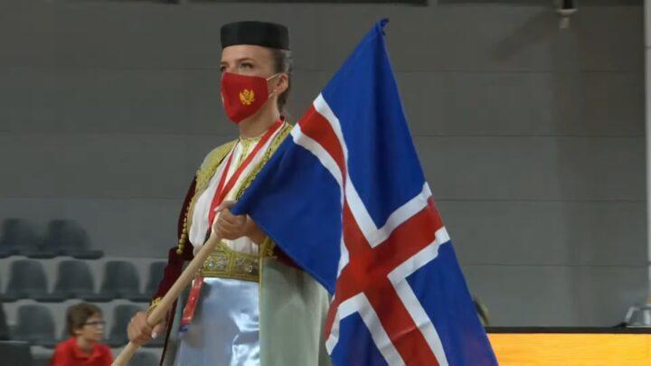 Черногория одержала важнейшую победу