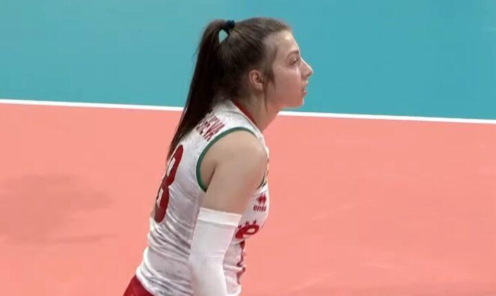 Карабашева Галина