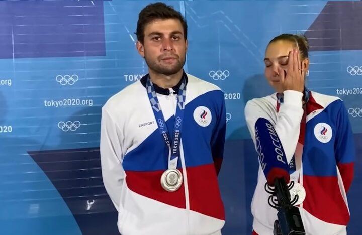 Аслан Карацев