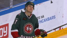 Кирилл Крутов