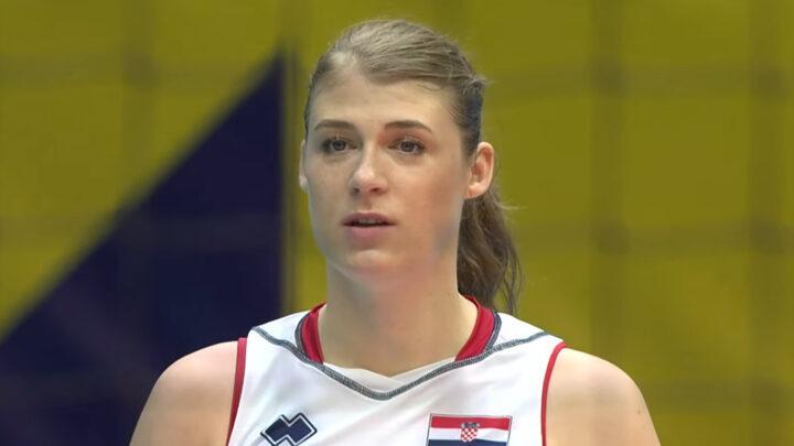 Саманта Фабрис