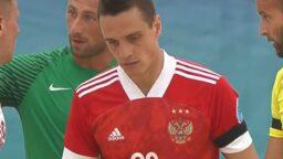 Борис Никоноров