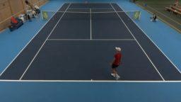 Челленджер ATP Open d'Orleans