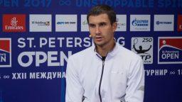 Евгений Донской