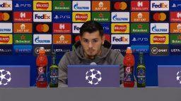 «Милан» расправился с «Венецией»