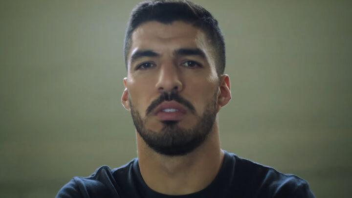 Уругвай вырвал победу у Эквадора