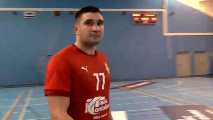 Дмитрий Ильченко